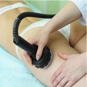 Vacuum-Massage