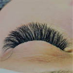 Volume_lashes1