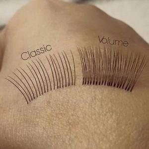 Volume_lashes2