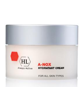a-nox-hydratant-cream