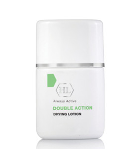 double-action-drying-lotion-product