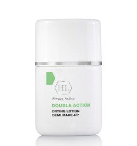 double-action-drying-lotion-with-demi-makeup-product