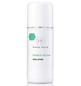 double-action-face-lotion-voda