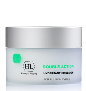 double-action-hydratant-emulsion-product