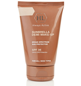 sunbrella-cream-demi-makeup-spf36-125ml-product