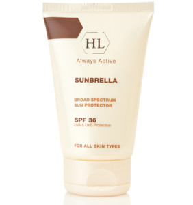 sunbrella-cream-spf36-125ml-product