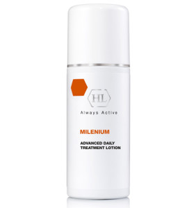 unique-milenium-advanced-daily-treatment-lotion-125ml-product