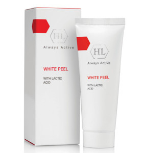 white-peel-product-70ml