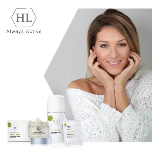 ALPHA-BETA&RETINOL Peeling (ABR) - LIFTING