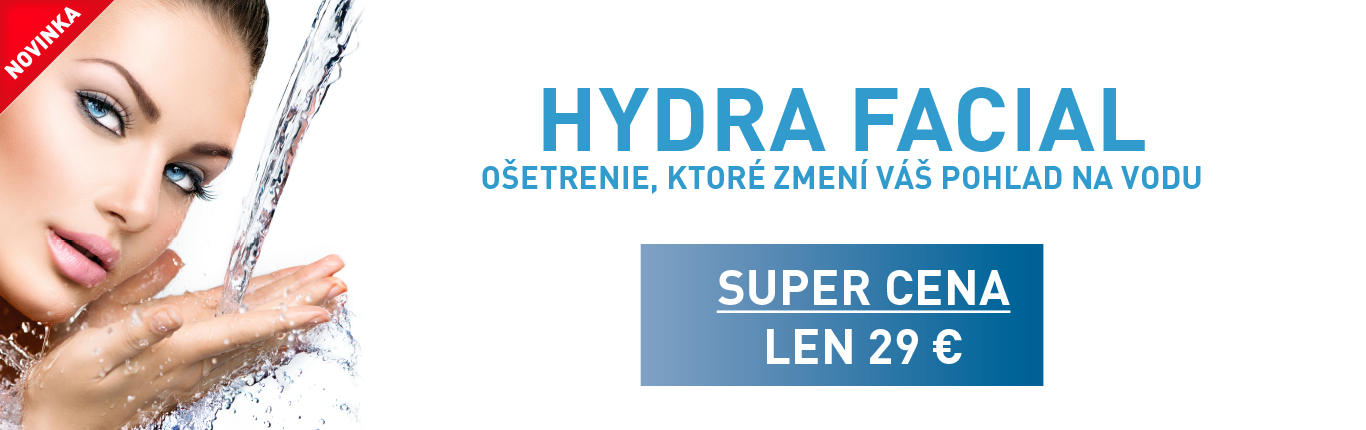 Ineternet_Hydrafacial_Akcia