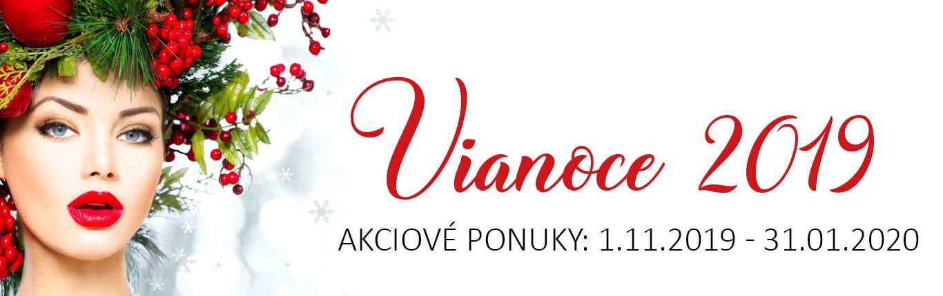 Vianoce_Ineternet_Katka