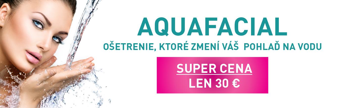 Banner WEB Aqua jesen 2020 action page1